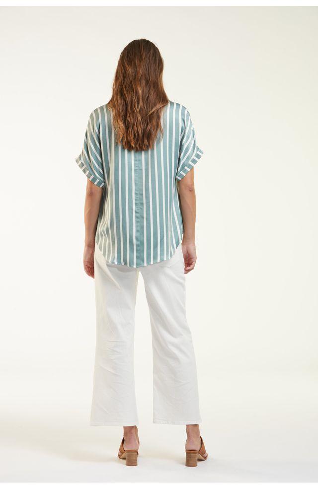 blouse Bram
