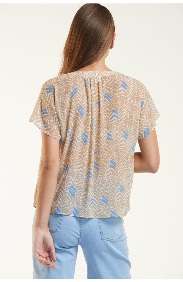 blouse Bria