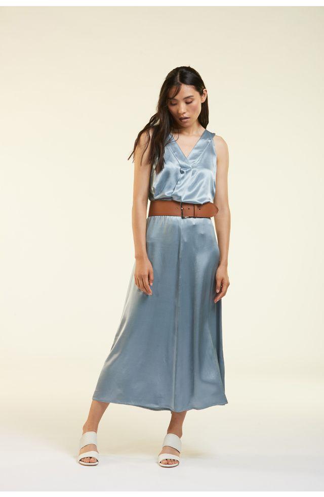 blouse Bruna