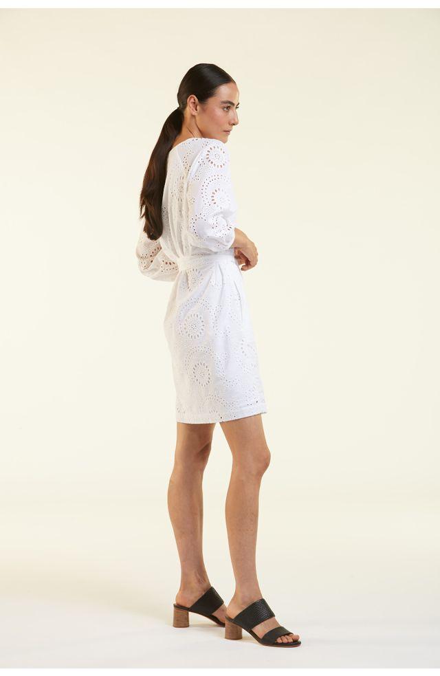 jurk Lances