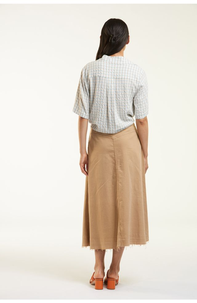 blouse Loes