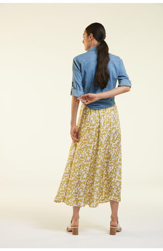 blouse Lorna