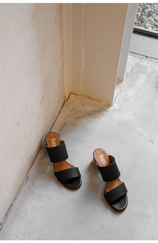 schoenen Roy
