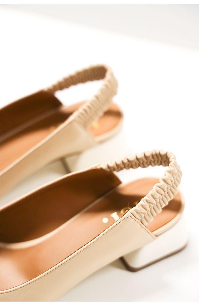 schoenen Ruby