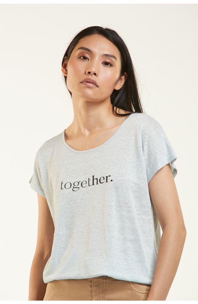 t-shirt Wens