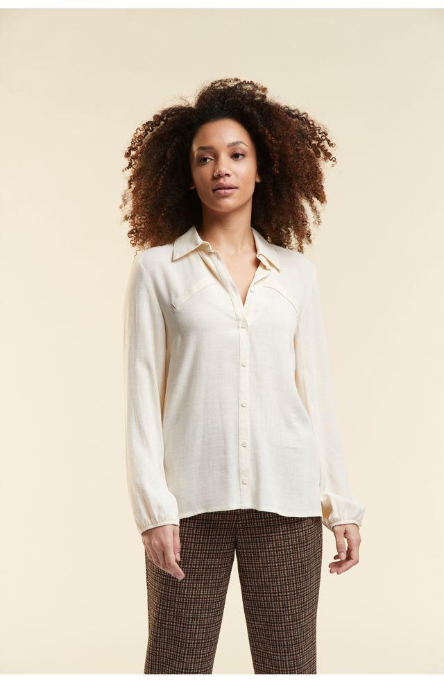 blouse Bradly