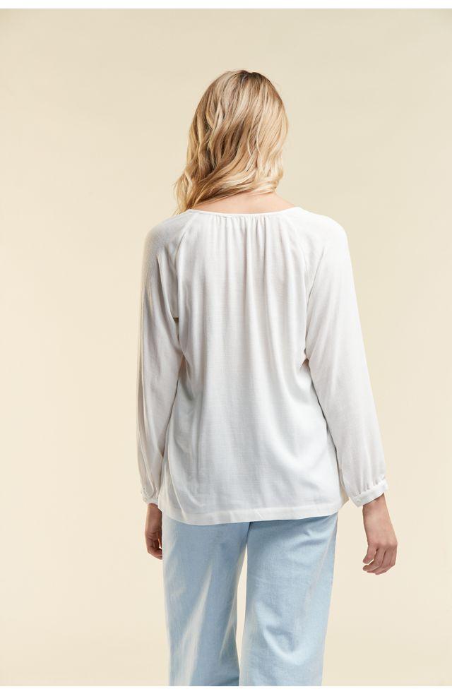 blouse Bravo