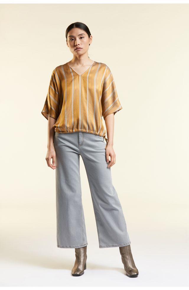 blouse Briek