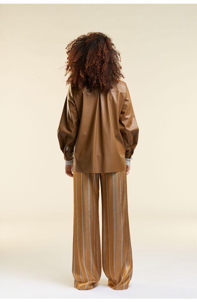 blouse Brisa