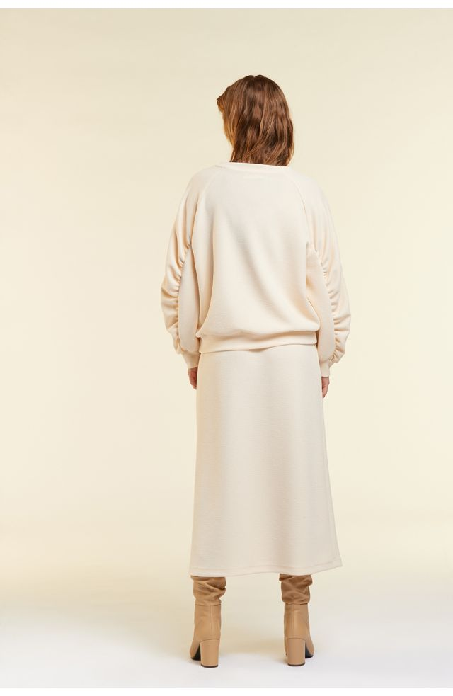blouse Bristol
