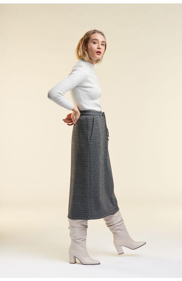 pullover Gaga