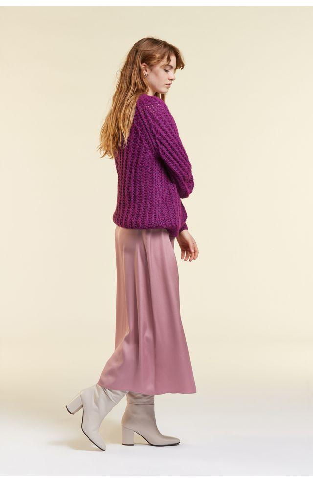 pullover Mac