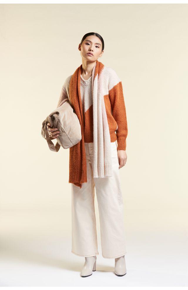 pullover Margot
