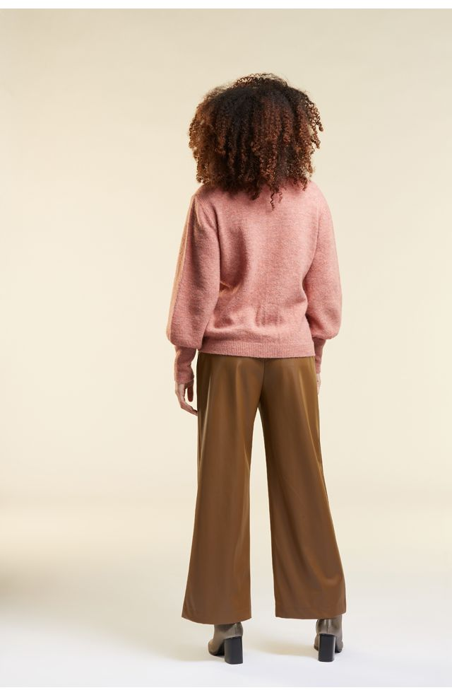 pullover Mavrick