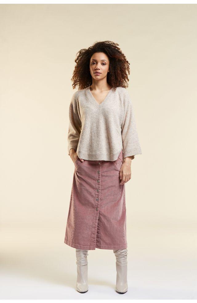 pullover Melia