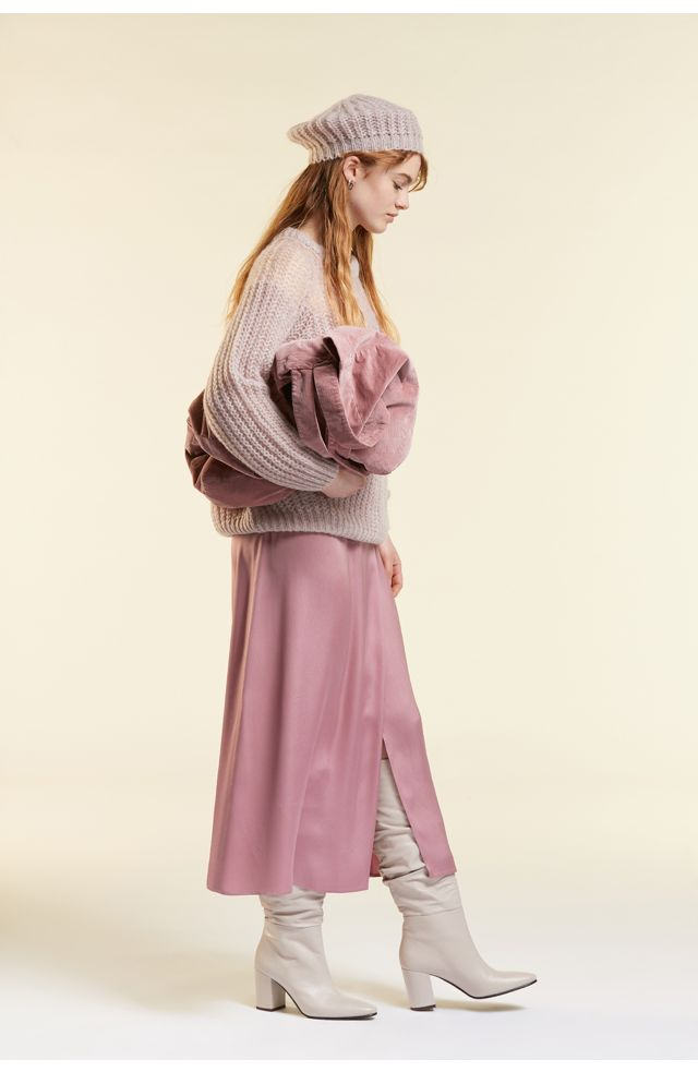 pullover Mila
