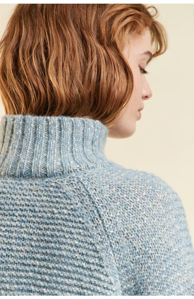 pullover Peg