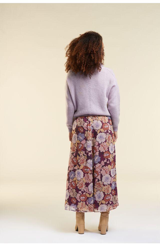 pullover Piper