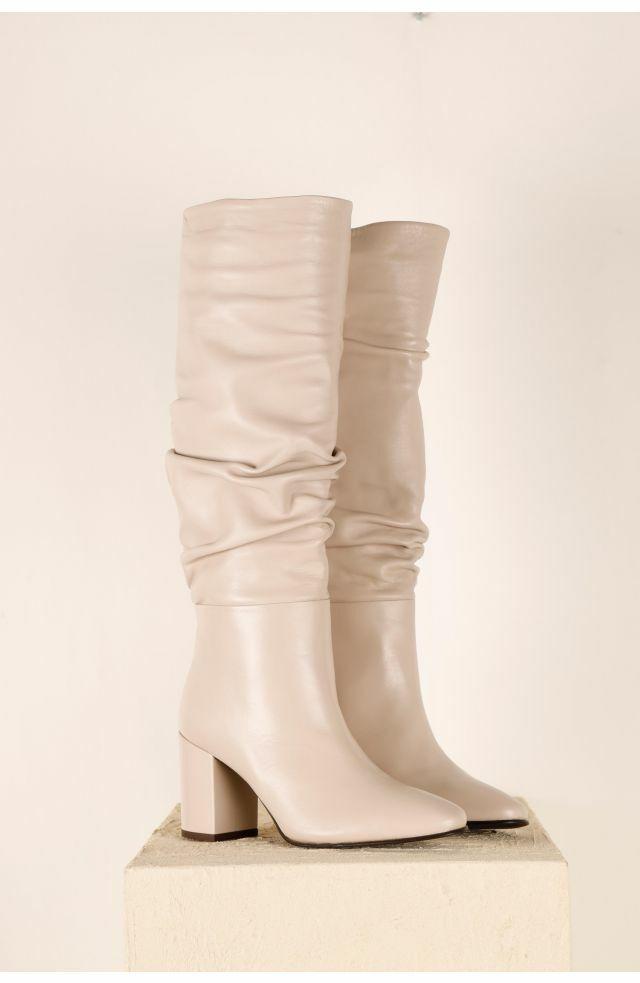 schoenen Ragna