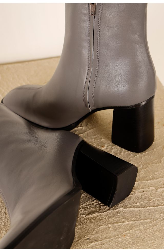 schoenen Ruthie